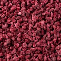 Dry Pomegranate - Dry Dalamb Suppliers, Traders & Manufacturers
