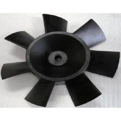 Spare Blower Fan