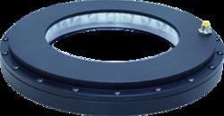SMART VISION LIGHT - Dark Field Ring Lights