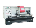 ML-325-3000 Heavy Duty ALL GEARED Lathe Machine