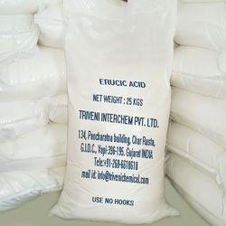 Erucic Acid