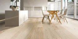 Mikasa Oak Winter Engineered Wood Flooring