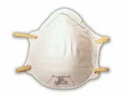 N95 Cordova NX95 Particulate Respirator