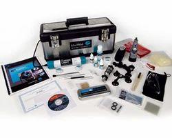 Auto Glass Repair Kits