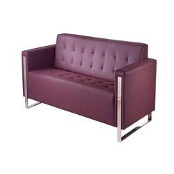 Modular Plain Sofa