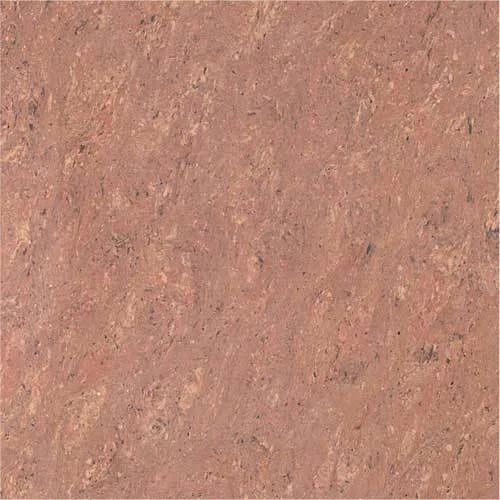 Ceramic tile price per square foot