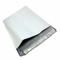 Plastic Courier Bag Envelopes