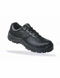 Safety Shoe Icon ISI Mark
