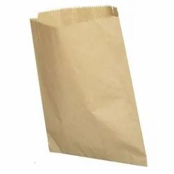 Waterproof Paper Bags