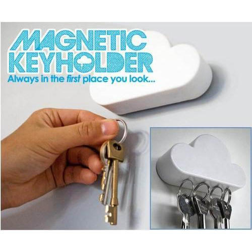Key Holder - Magnetic Wall Key Holder Wholesale Supplier from Gurgaon e47a35a98