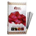 Incense Stick Set Of 12 Box