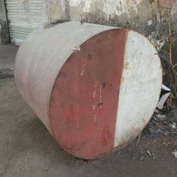 DIN 1.7218 Alloy Steel 1.7218 Round 1.7218 Bar