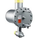 High Pressure Float Regulators