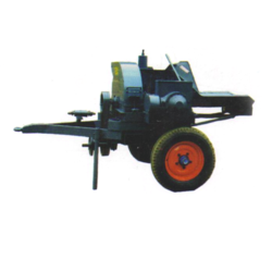 Chaff Cutter for Mitsubishi 180D