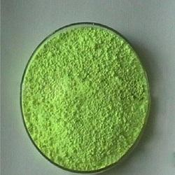 WHN Powder Optical Brightening Agent