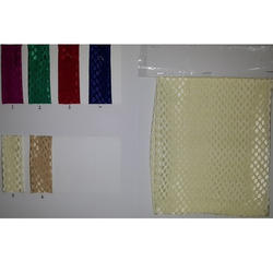 Silky Butti Fabric