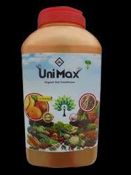 Unimax (Spherical Granule)