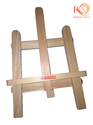 1 Feet Wooden Painting Easel