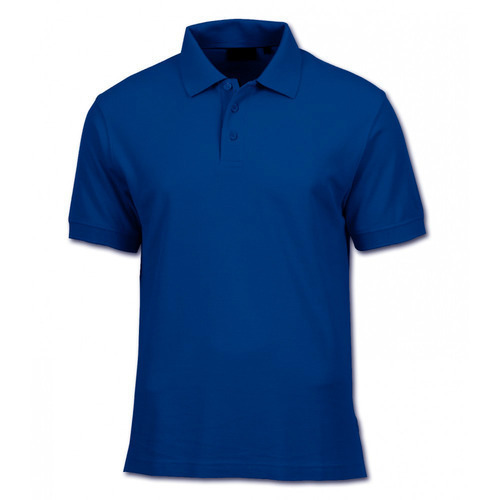 Uniform T Shirts Corporate T Shirt Manufacturer From