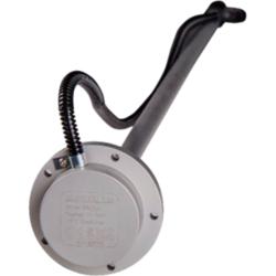 Capacitive Type Fuel Sensor