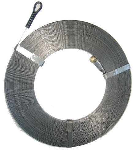 Wire Puller - Manufacturer from Mumbai