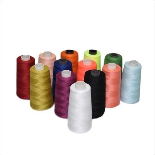 Thread Rolls at Best Price in India
