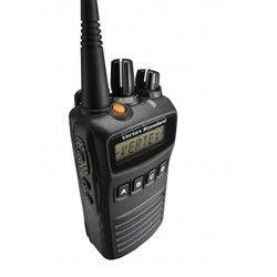 Vertex Radio