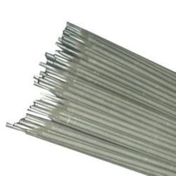 Non Machinable Electrodes