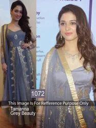 Bollywood Fancy Salwar Suits