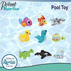 Pool Toy