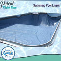Swimming Pool Liners