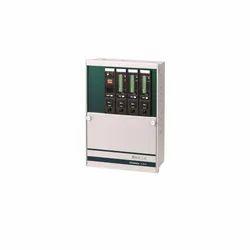 Wall Mount Type Odor Monitor
