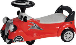 Kids Magic Car