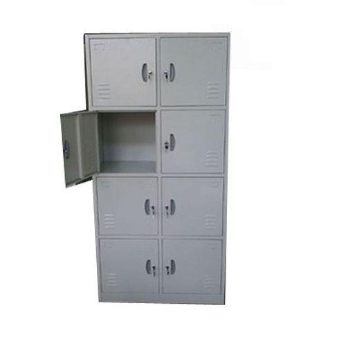 sc 1 st  Fabtech India & Lockers - Door Lockers Manufacturer from Mumbai pezcame.com