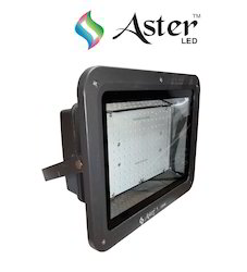 AC LED Flood Light