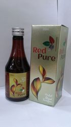 Red Pure