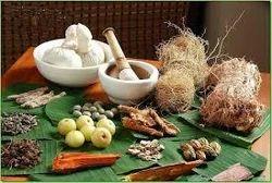 Ayurveda Pharma Franchise in Bhopal