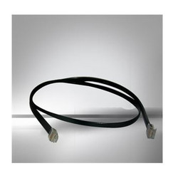 Connector Cable