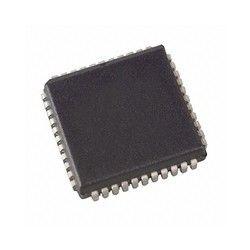 SAB8051AN PLCC44 Integrated Circuit