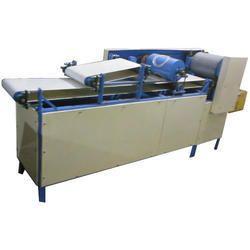 Golgappa Making Machine