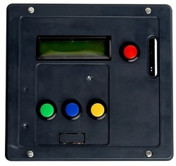 Water ATM Controller Model 1FP