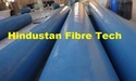 FRP Ducts Erection