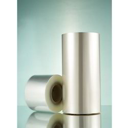 LD Lamination Film