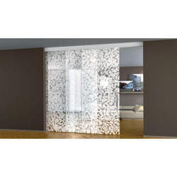 Designer Glass Printed Glass Manufacturer From Ghaziabad