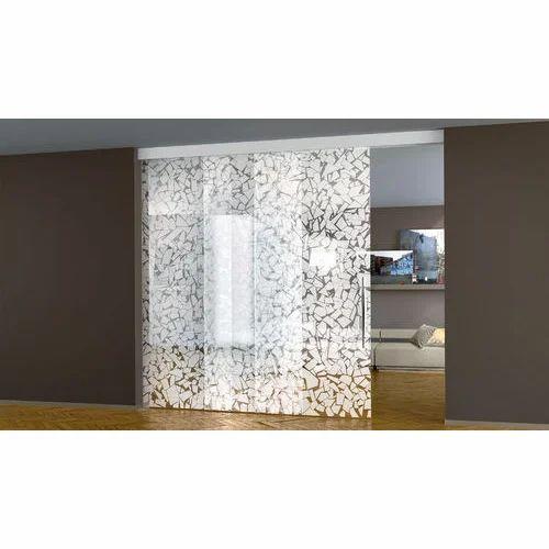 Designer Glass And Insulated Glass Manufacturer Birkan