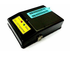 8051 USB Programmers