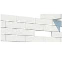 Eco - Friendly AAC Blocks