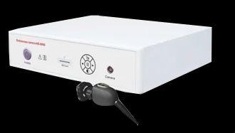 HD Endoscopy Camera