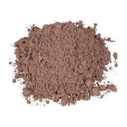 Vad Bark Powder