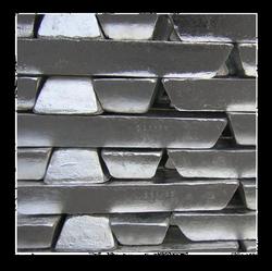 Aluminium Sheets Plates Aluminium Sheet 6061